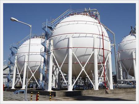 Liquefied Petroleum Gas (LPG) Market – reports,2015 – 2021