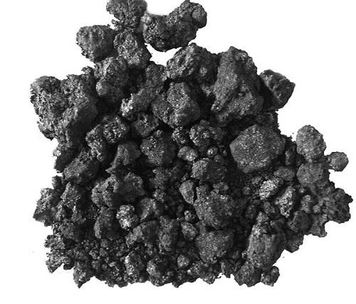 Petroleum Coke Market Segment and Analysis up to 2015 – 2021