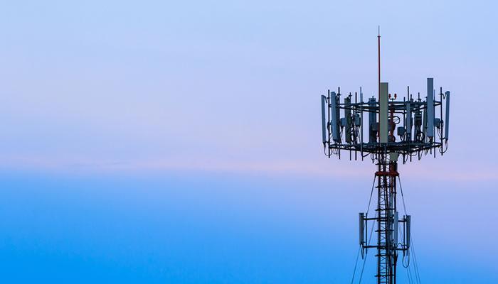 Global FPGA in Telecom Market 2016