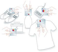 World Anti-counterfeit Clothing and Accessories Packaging Market 2020