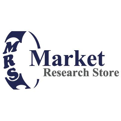 Fish Oil Market :Volume Share, by Type (Anchovy Fish, Mackerel