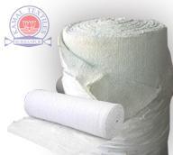 Cambric Cloth