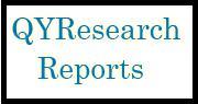 Global Summary of Virtual Keyboard Industry by Emerging Market