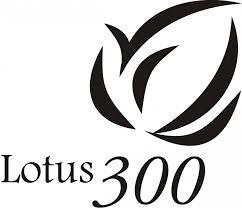 3c Lotus 300 resale