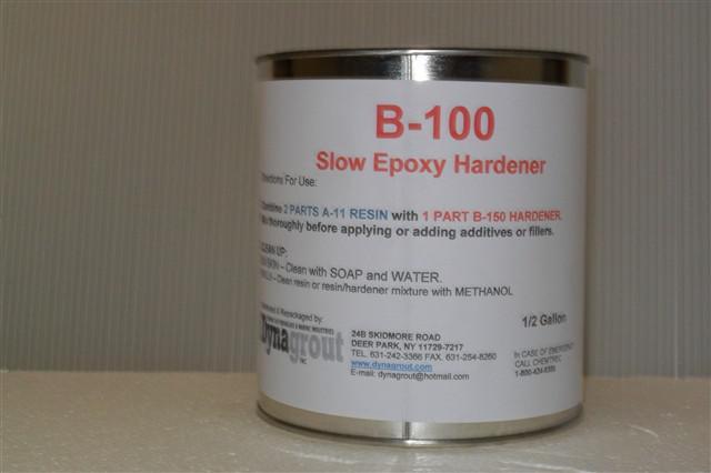 Global Epoxy Hardener Market 2016
