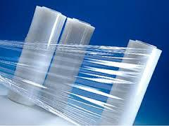 Linear Low-density Polyethylene (LLDPE) Market size, share,