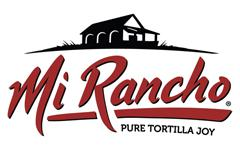 Non-GMO Project Validates Additional Mi Rancho® Tortilla