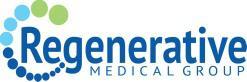 Regenerative Medical Group