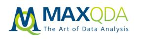 New release of MAXQDA integrates descriptive and inferential