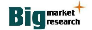 Analysis On Global Sync Electo Helmet Market, Trends &