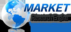 Patient Engagement Solutions Market is expected to exceed more