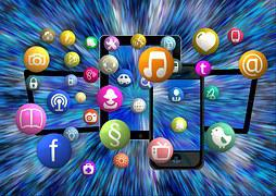 Mobile Commerce has gone Way beyond the Boundaries & Limitations