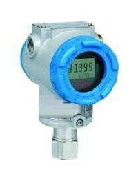Absolute Pressure Transmitters