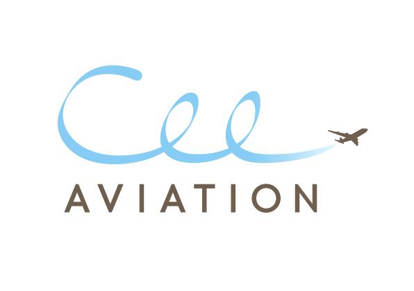 """The second annual CEE Aviation Conference """"landed"""" in Budapest"""