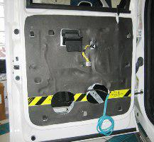 Global Car Soundproofing Damping Market 2016 By Size, Growth,