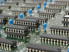 Consumer Electronics Market to Hit US$ 2,976.1 Bn by 2020