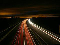 Intelligent Highway Market is Highly Driven by Modern Approach
