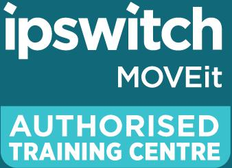 Pro2col, a Global leader in Managed File Transfer consultancy, appointed the first Ipswitch authorised training centre.