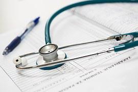 North America Vision Care Market Estimated to Register a CAGR