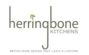 Herringbone Kitchens feature in October issue of Kent Life