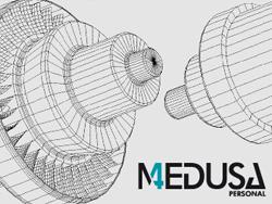 Free-software-use-for-companies-with-MEDUSA4-Personal