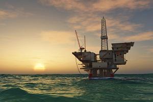 Offshore Oil and Gas Market 2016 - BP, ExxonMobil, Chevron, Royal