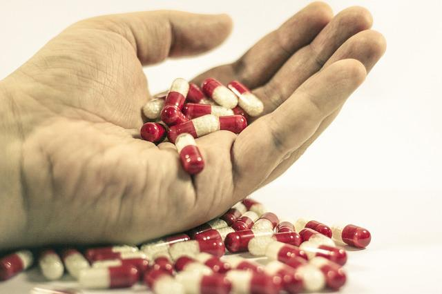 Social Problems due to Drug Abuse Driving Substance Abuse
