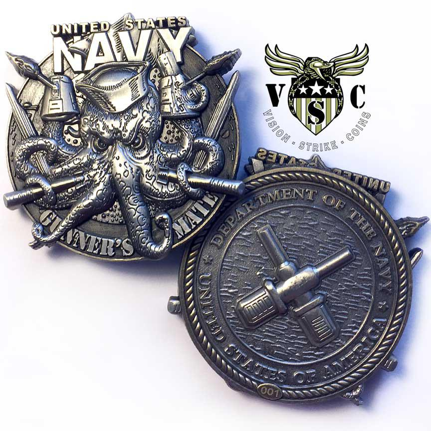 https://vision-strike-coins.com/product/challenge-coins/gunners-mate-rate-us-navy-coin/
