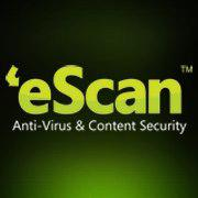 Anti Ransomware, Credit Card Scam, Debit Card Scam, eScan Antivirus, Banking Malware