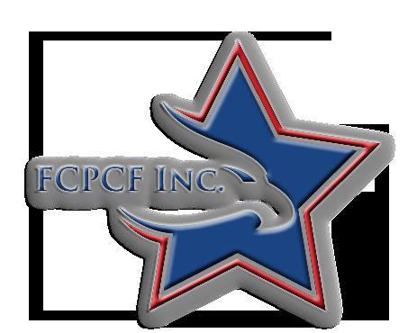 FCPCF Inc.