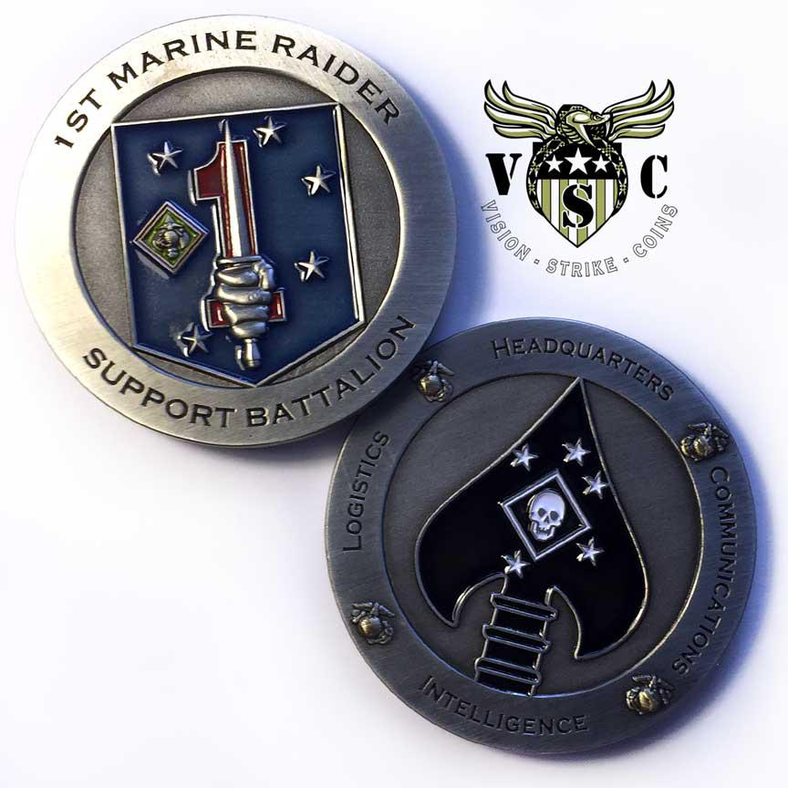 https://vision-strike-coins.com/product/challenge-coins/challenge-coin-library/1st-marine-raider-support-battalion-coin/