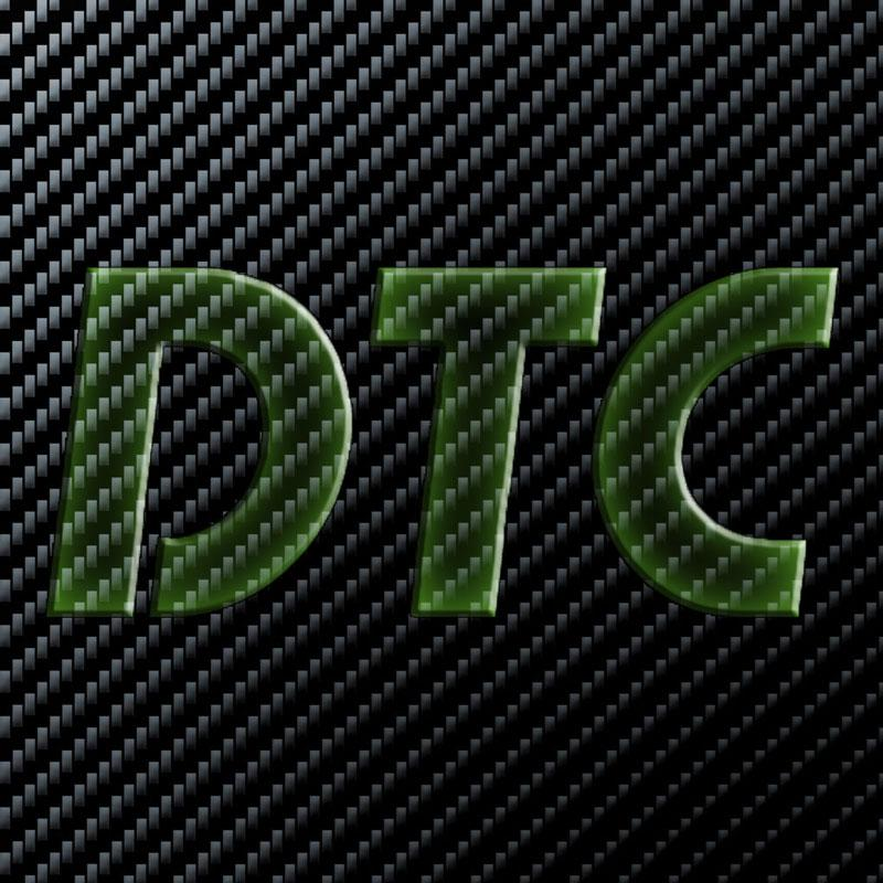 DTC EXPANDS COMPETITIVE CONSUMABLE OFFERING FOR COMPOSITE