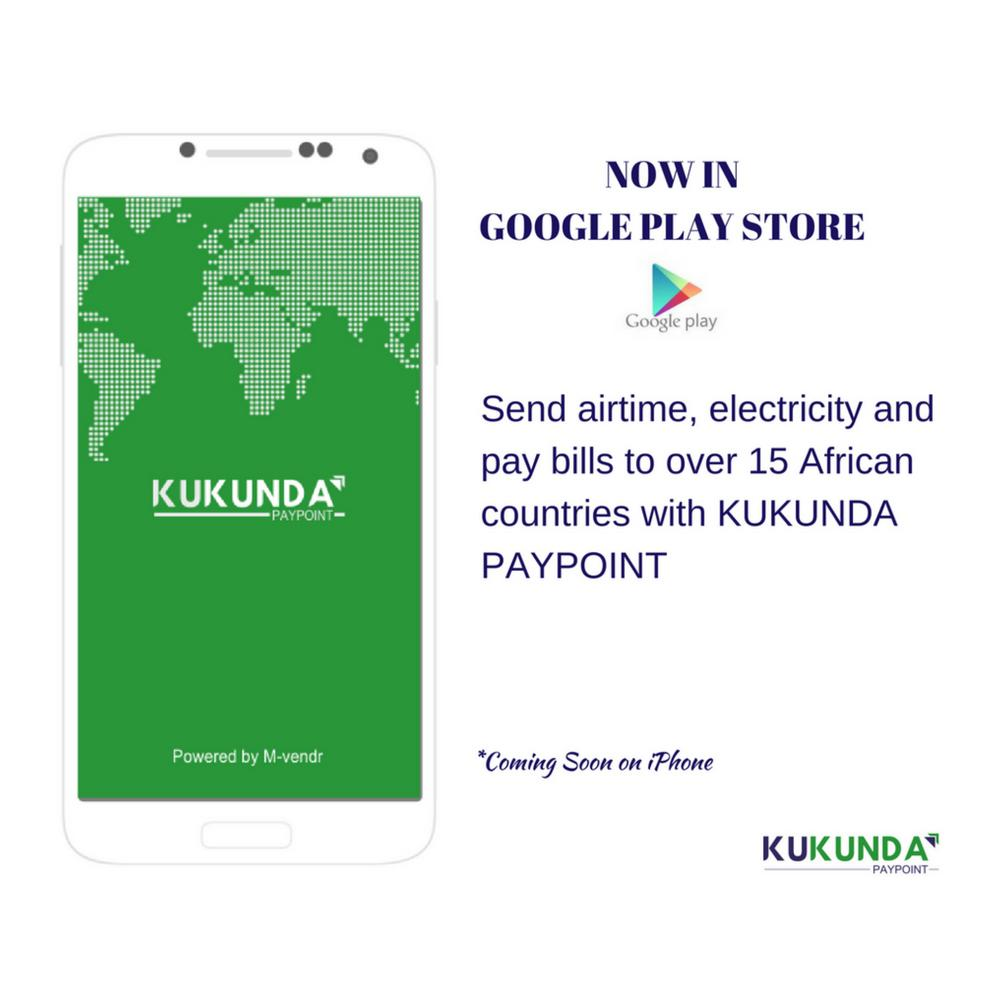 Value Remittance made easy