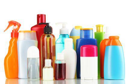 Global Plastic Packaging Market