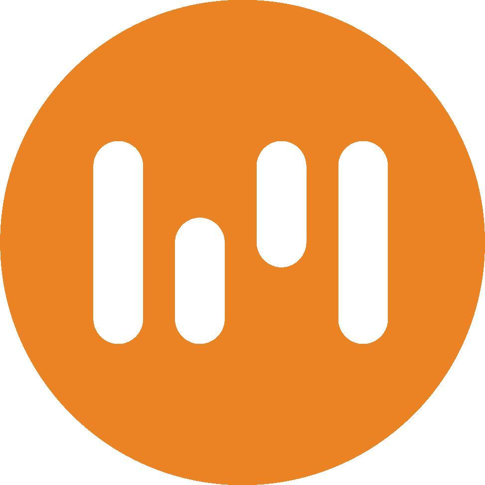 DIGITAL MARKETING COMPANY NISWEY'S FLAT ORGANIZATION