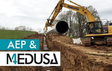 An expert system is changing the world of pipeline layout