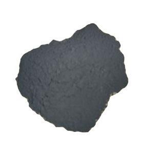 Global Lithium Iron Phosphate (LiFeO4) 2016 A123 (USA),
