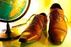 Industrial Protective Footwear Market, 2014-2020: Segmented