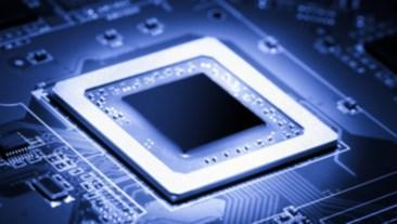 Embedded System Market (Standalone Embedded Systems, Real Time