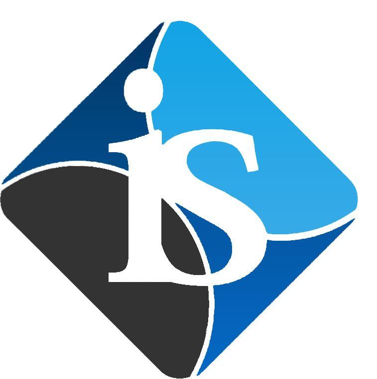 InstaSoft Technologies