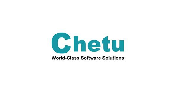 CHETU TO EXHIBIT AT CETPA ANNUAL CONFERENCE IN SACRAMENTO