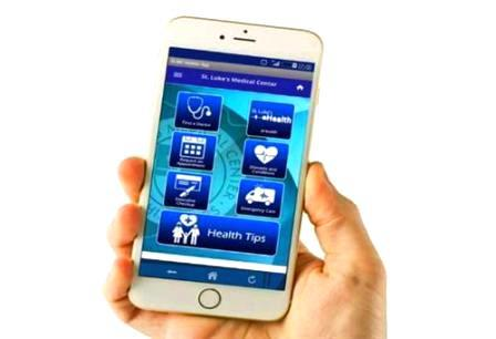 Mobile Health (mHealth) Services Market