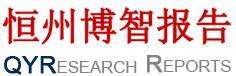 Global Handheld Gimbal Industry 2016 Market