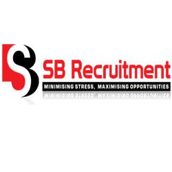 SB Recruitment - The Best Agency for Finance Recruitment