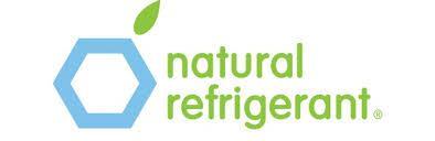 Natural Refrigerants Market Sizing with Competitive Landscape