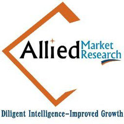 HB-LED Market to Reach $29 Billion Globally, by 2022 - Allied