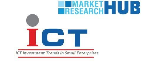 ICT Investment Trends In Small Enterprises