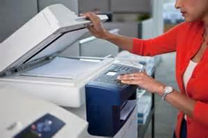 Document Imaging Scanner Market: Segment and Analysis up to 2015