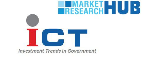 ICT investment trends in government