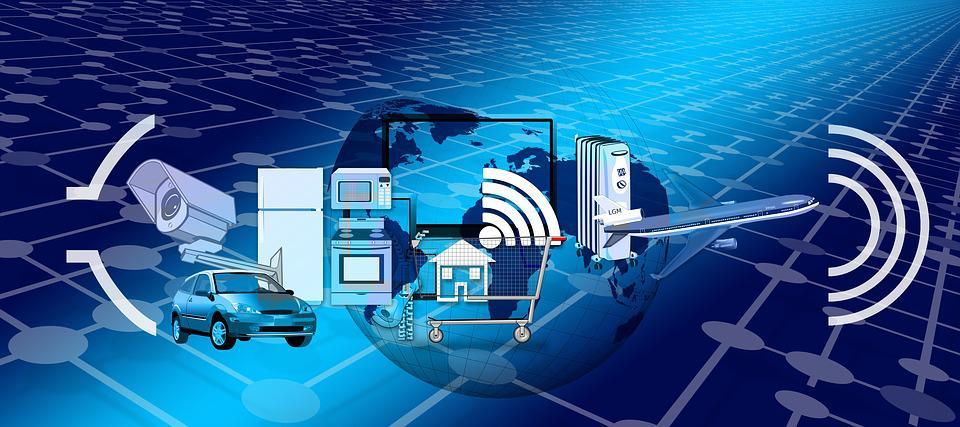 Image Sensors Market (CCD Image Sensors, Linear Image Sensors,